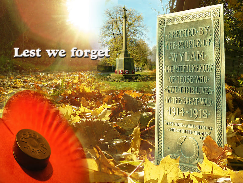 212-50-Wylam Remembrance_+title.jpg